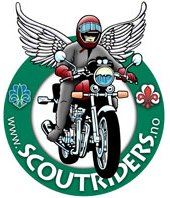 scoutriders