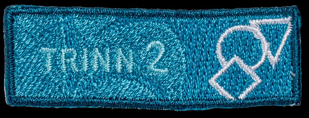 trinn2