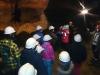 Geologi og gruvetur