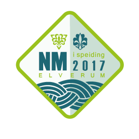 Logo-NM2017-for-web