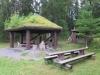 Paviljongen