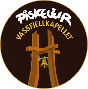 paskeleir2014
