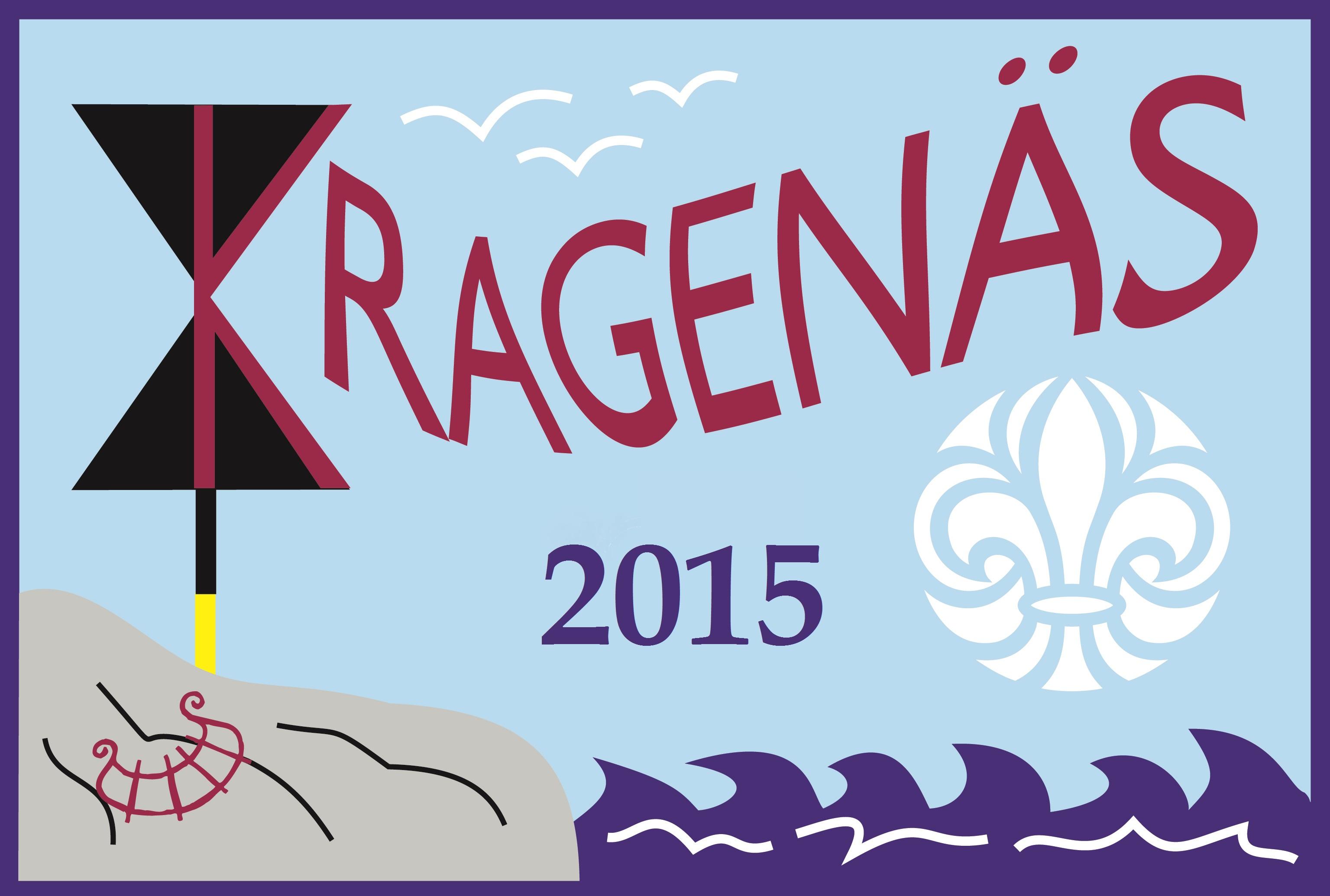 Kragenas_2015