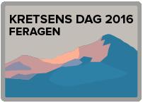 Kretsens dag 2016-01